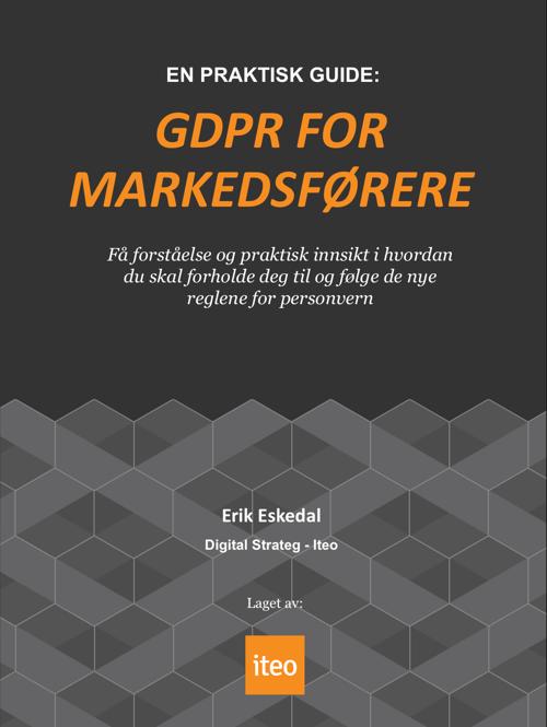 GDPR_Ebook
